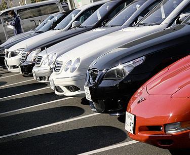 Кунцевский рынок автозапчастей схема